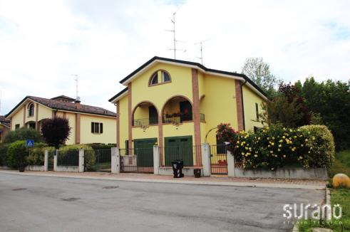 05_ViaPrati