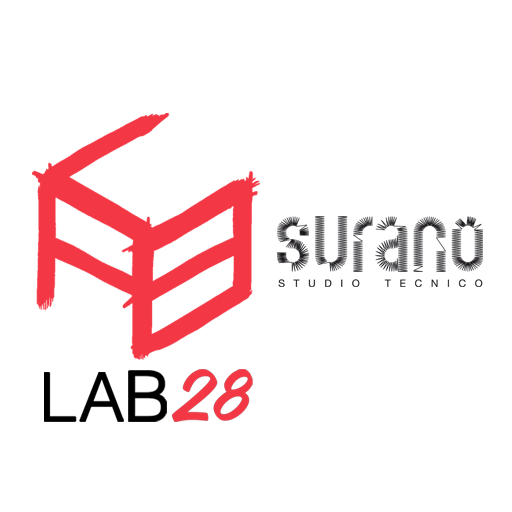 Lab28 – Studio Tecnico Surano